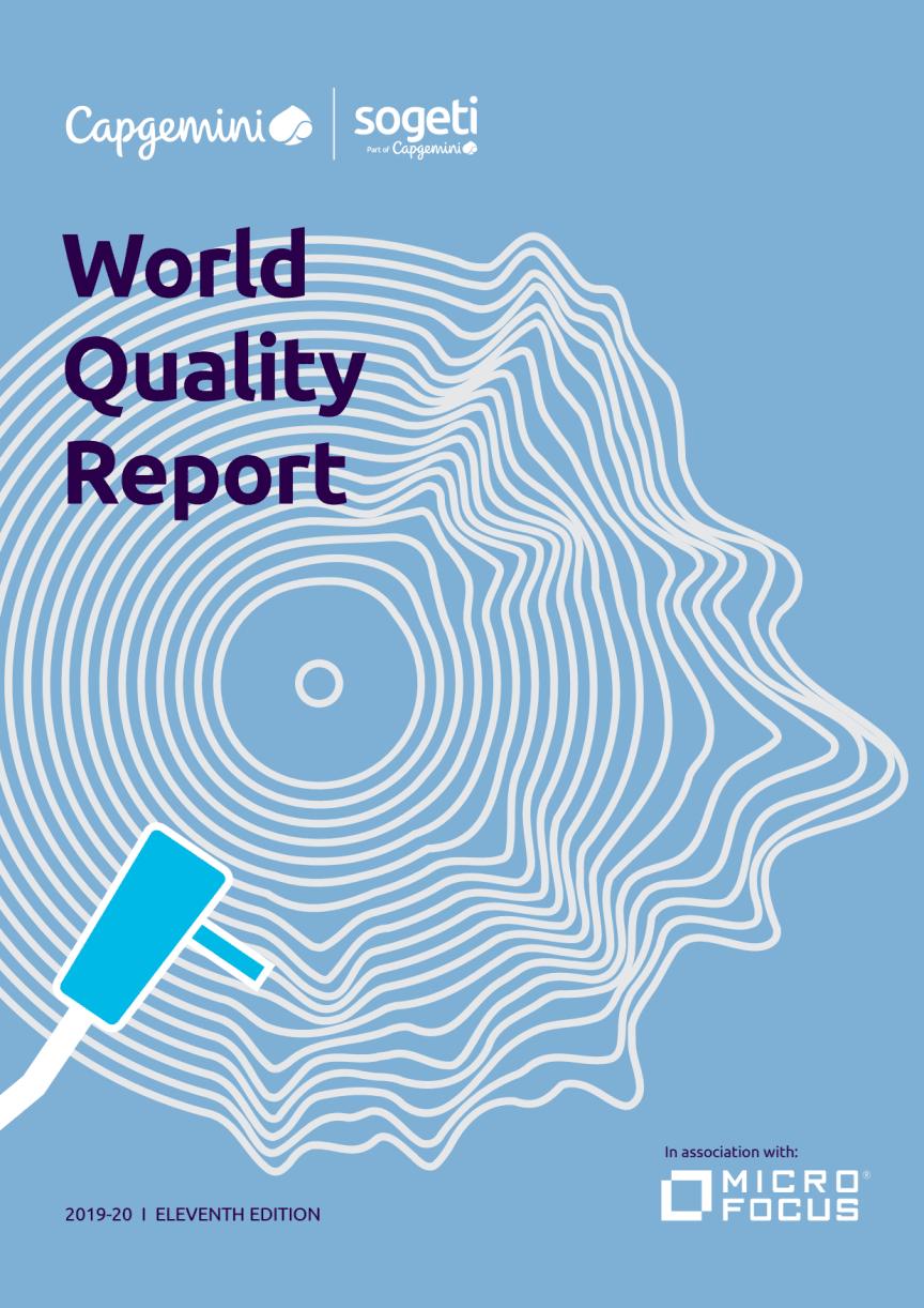 WQR Report 2019-20