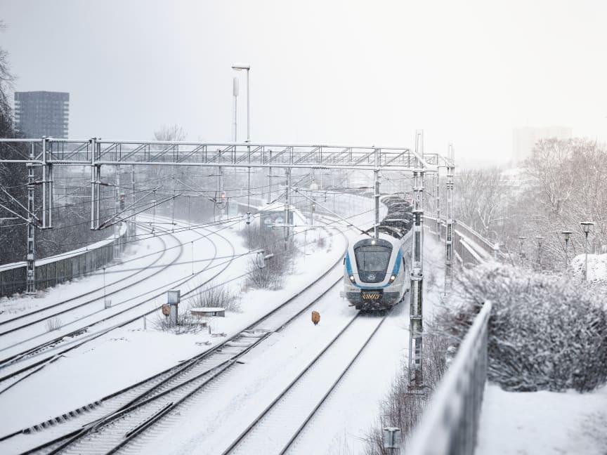Pendeltåg_vinter_1.jpg
