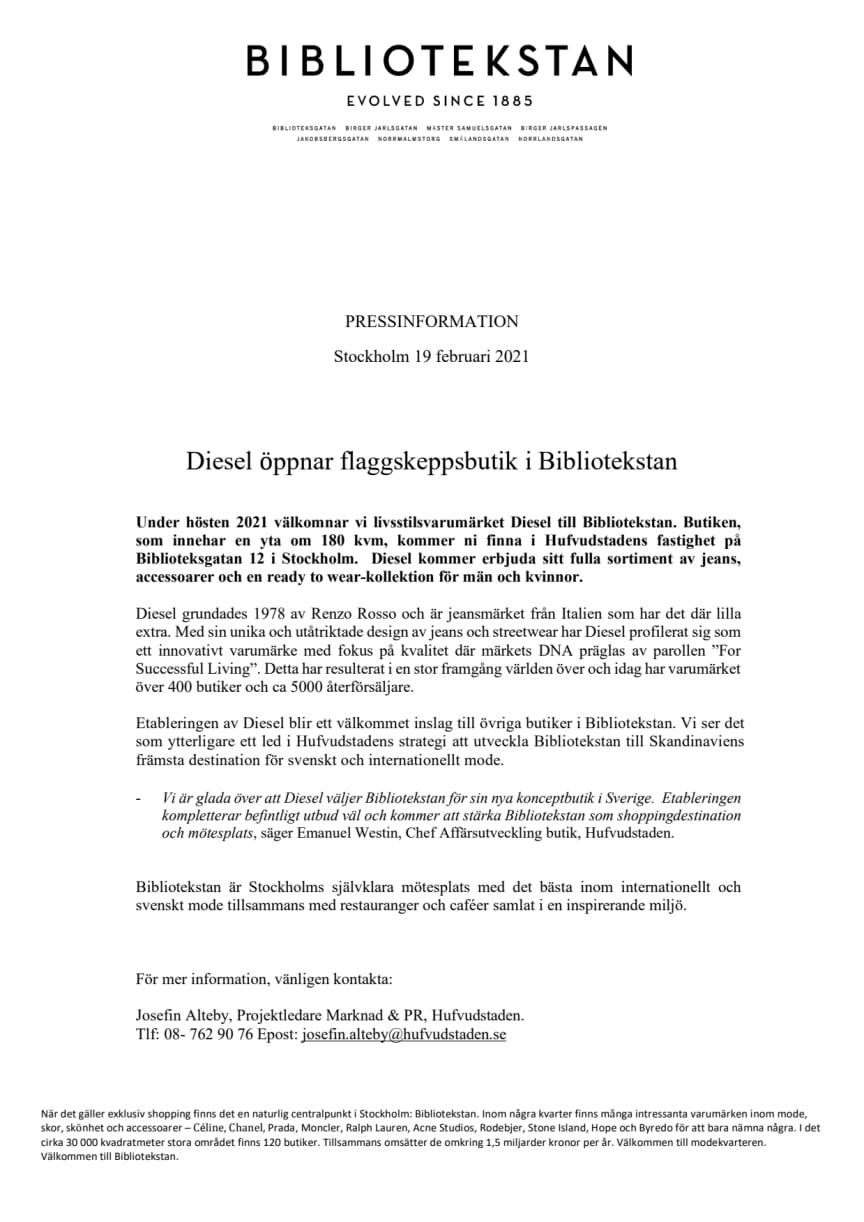 210219_Diesel_Bibliotekstan.pdf