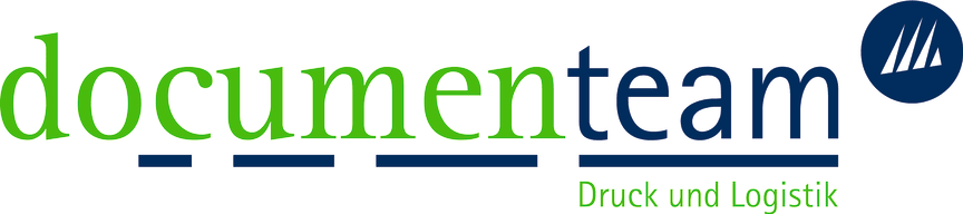 documenteam Logo