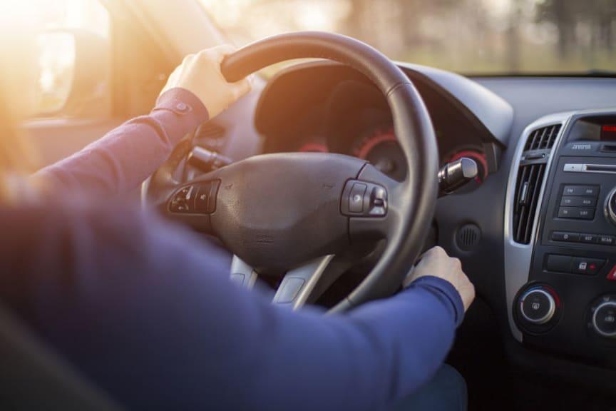 Auton kylmäkäynnistykseen liittyvät erilaiset äänet ja niiden syyt