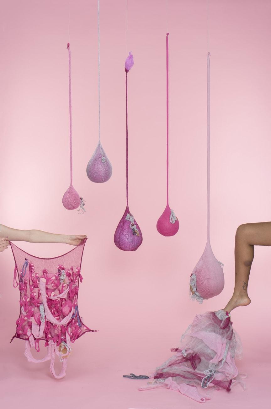 Design: Felicia Hansen