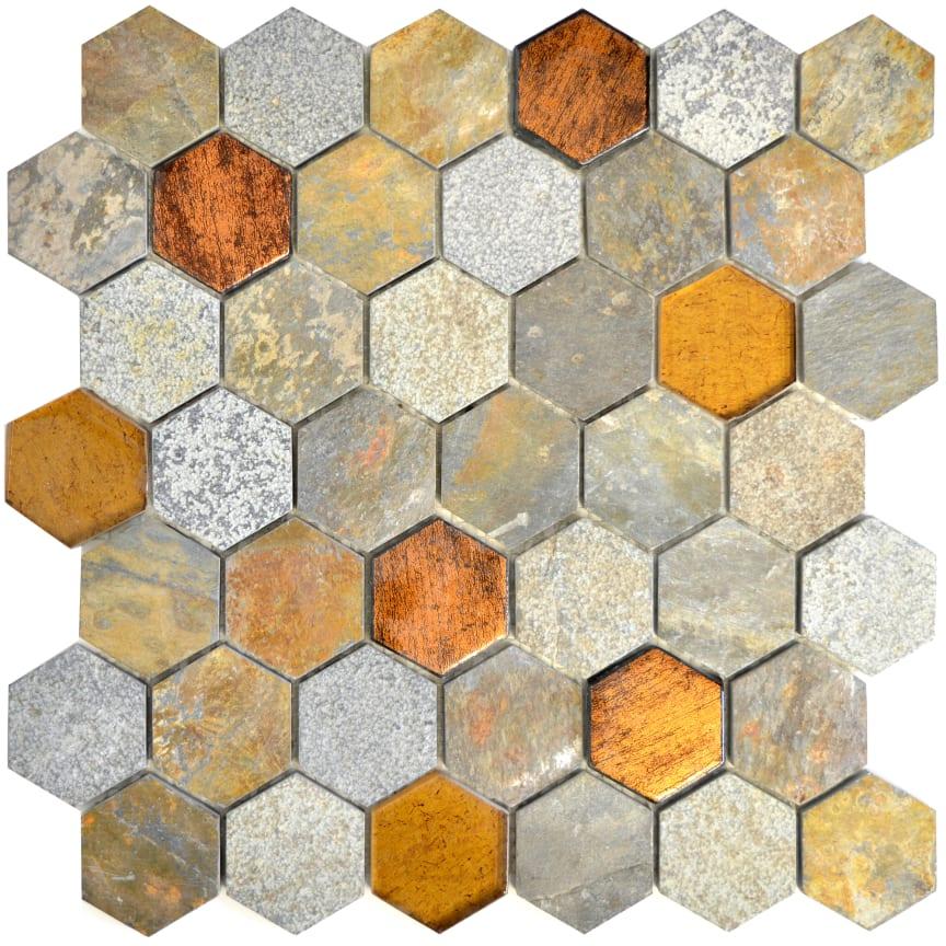 Mosaik Eventyr Klods-Hans 30x30, 1.348 kr. M2.