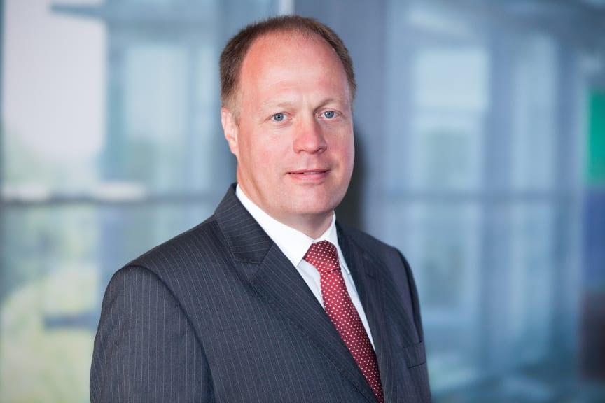 Klaus Niedermeier