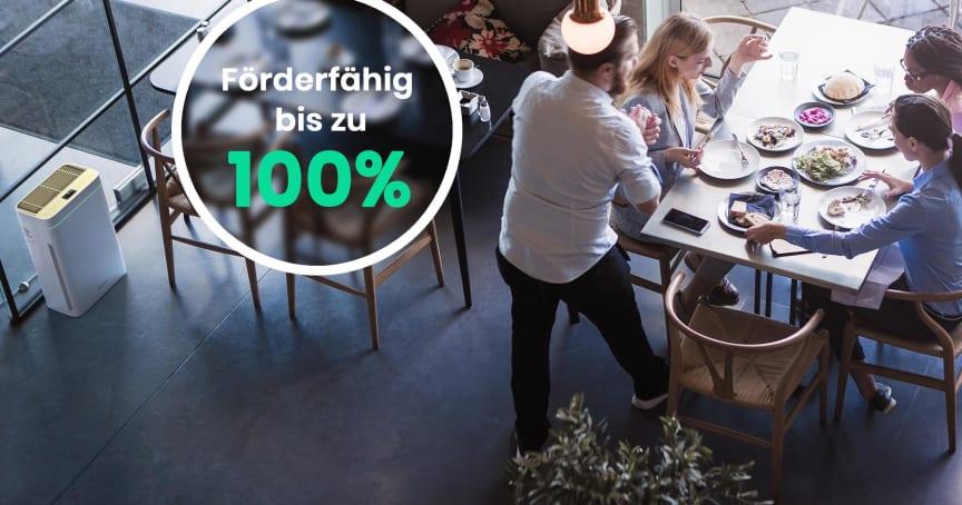 AiroDoctor-Luftreiniger-100-Prozent-Förderung-Bund.jpeg