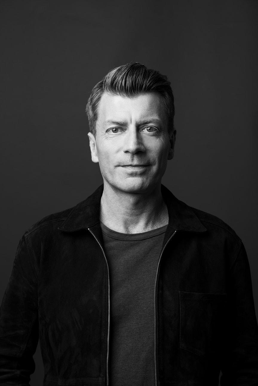 Holmberg_Johan_FotoSören_Vilks
