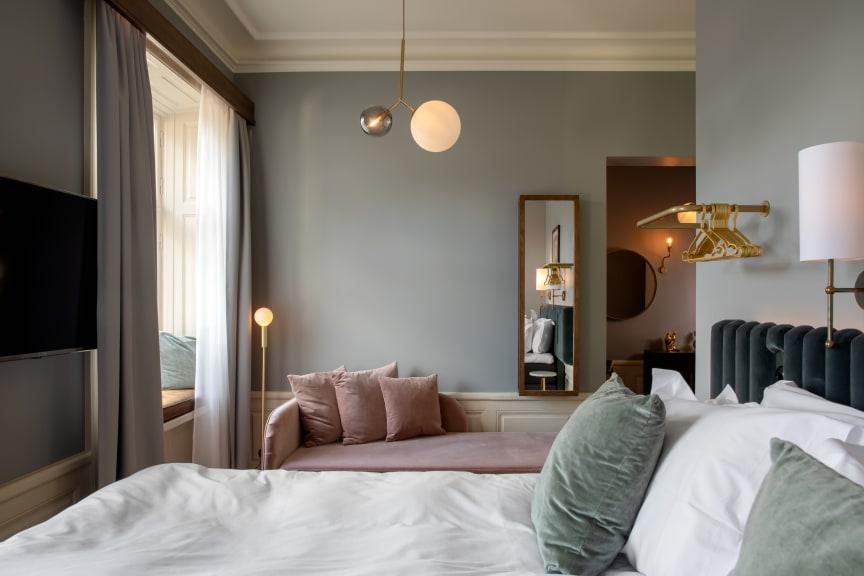 Hotel Frantz 4