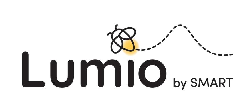 Lumio_Logo-bySMART_Color.jpg