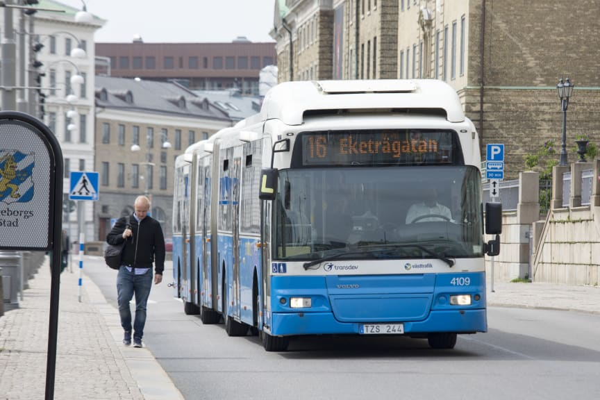 Volvo7500Bi-articulated_Transdev