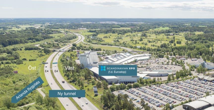 SXPO Arlandastad 1200_620 190506