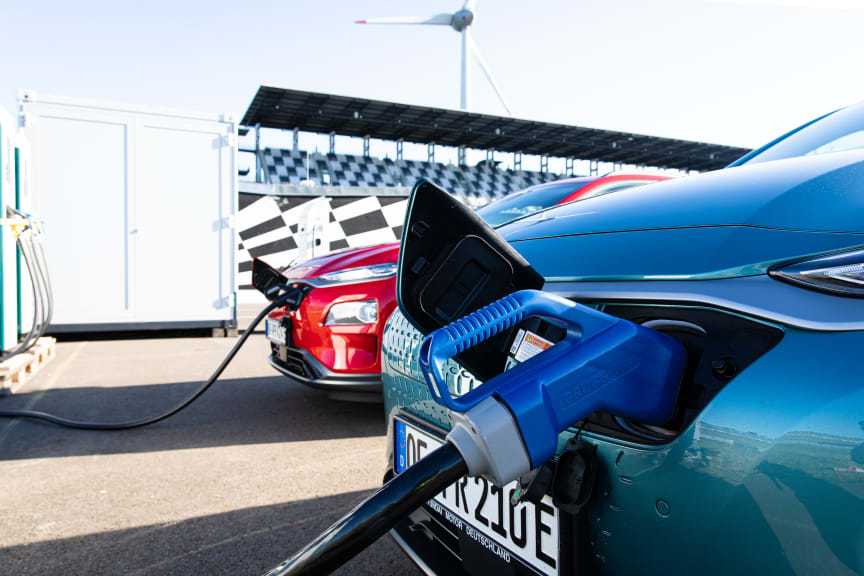 Hyundai Kona Elektro Rekordversuch 2020-180.jpg