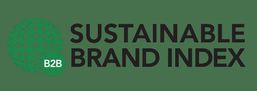 SB_Index_Logo_B2B