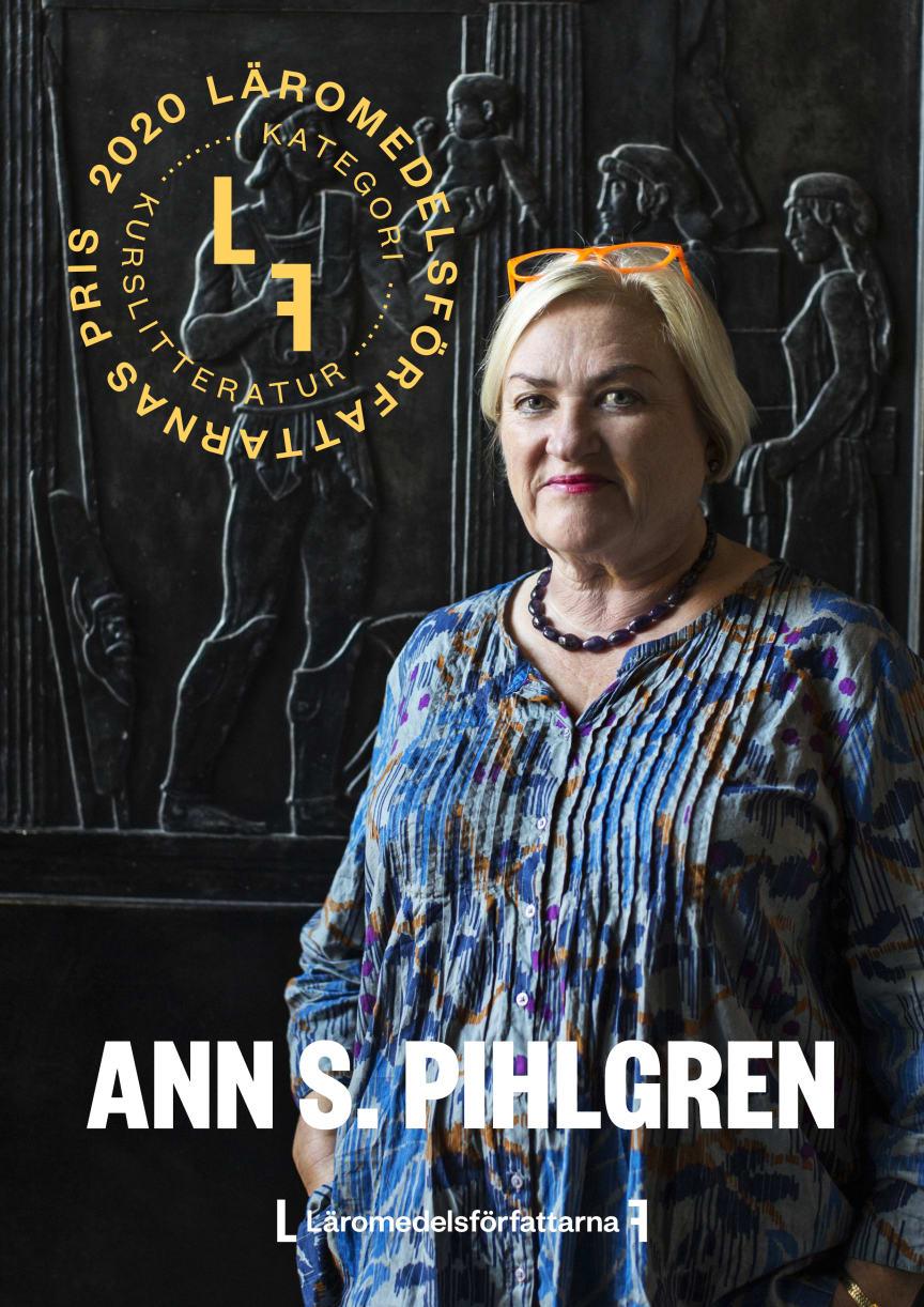 Ann S. Pihlgren.jpg