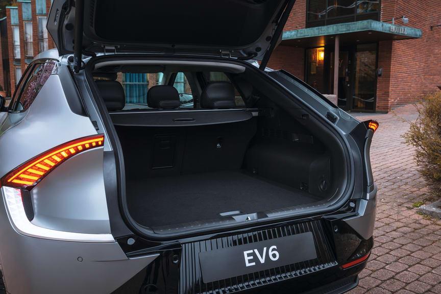 EV6-7