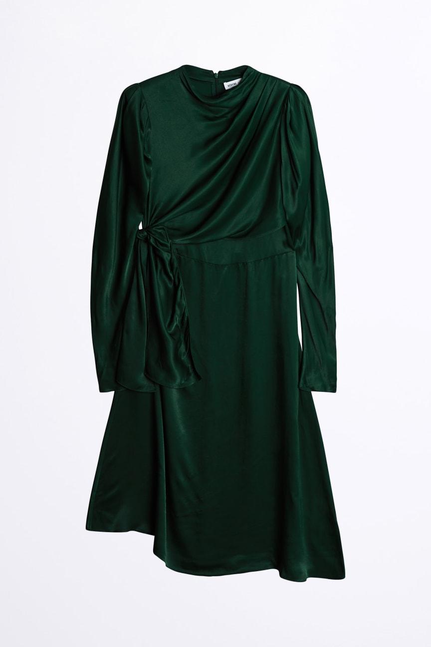 Roosevelt mid dress, 899 SEK, 89,99 EU, 849 DK