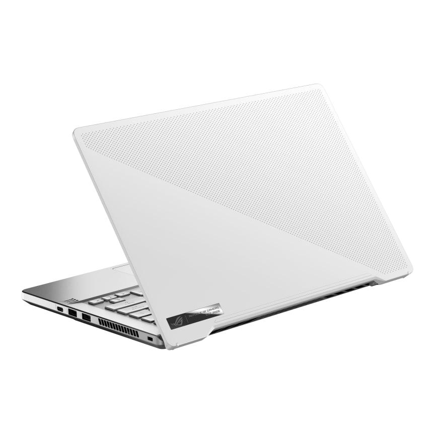 G14-White-12