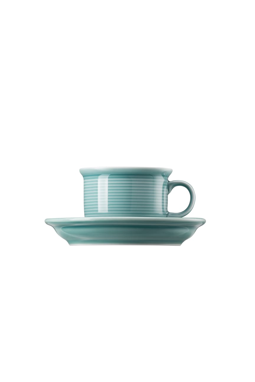 TH_Trend_Colour_Ice_Blue_Espressotasse_2tlg