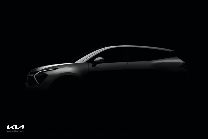 NYsportage-teaser-front