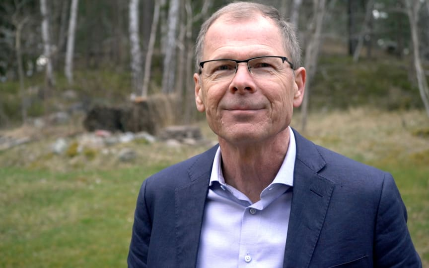 Martin Steno