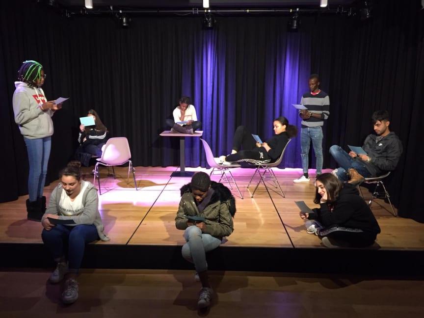Theatergruppe_Bühne