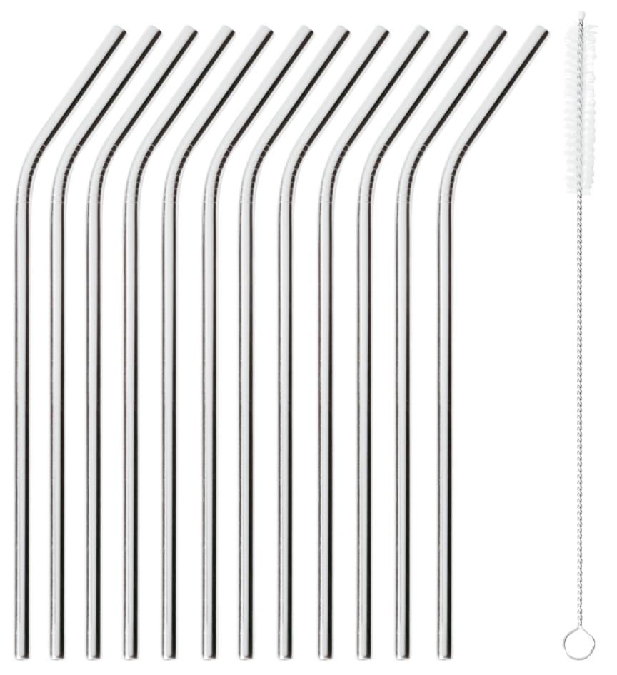 SBT_Straws_Steel_curved