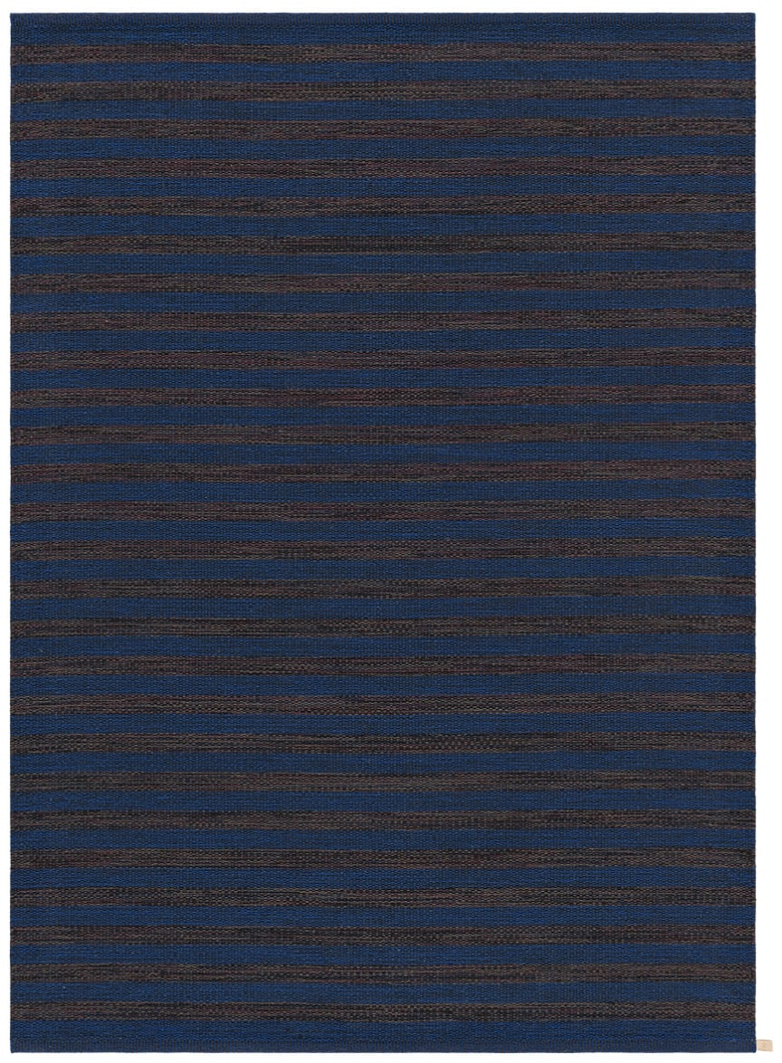 Narrow_Stripe_Icon_925_Indigo_Dream_221_RUG