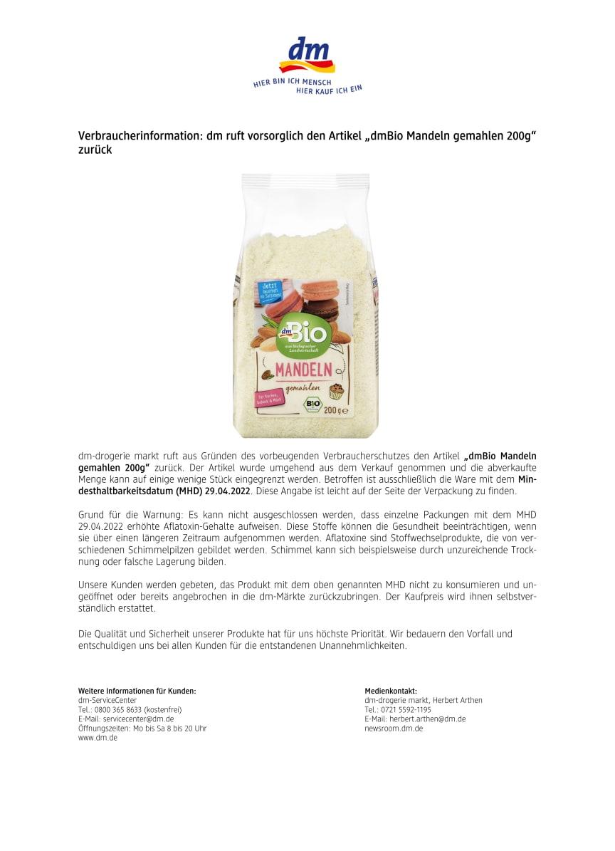 21-09-09 PM Produktrückruf dmBio Mandeln gemahlen.pdf