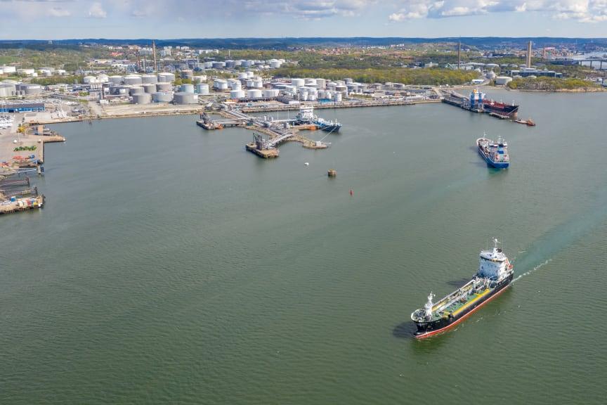 Port of Gothenburg Energy Port.jpg