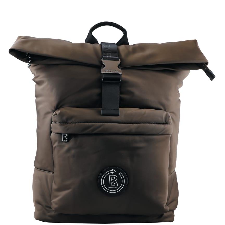 Bogner Bags_4190000995_661_1