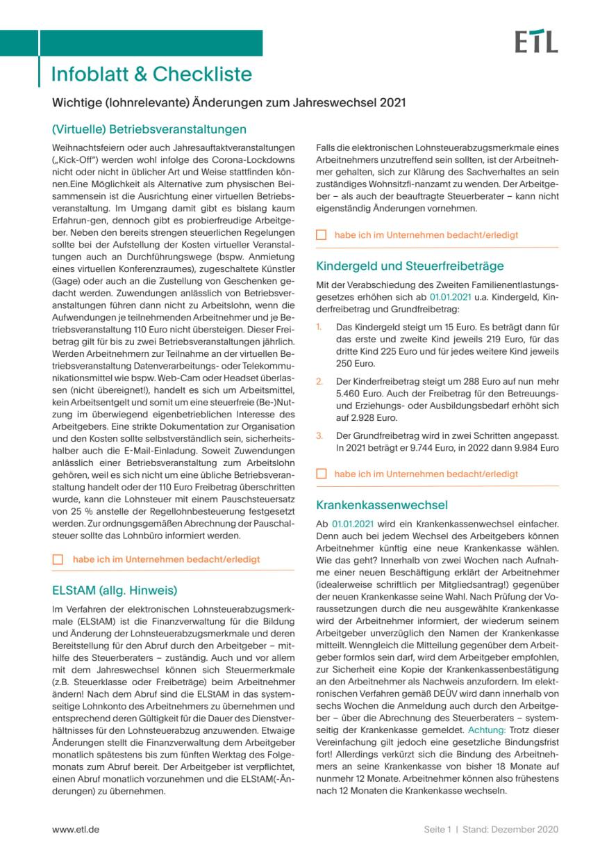 Lohn: Jahreswechsel Infoblatt 2021.pdf
