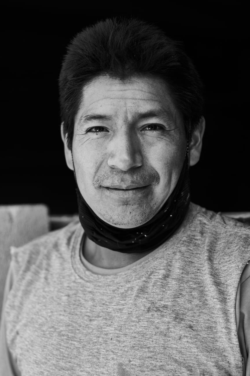 Sony World Photography Awards 2021, Student © Matias Garcia Paez (Ravensbourne, Ecuador) (7).jpg