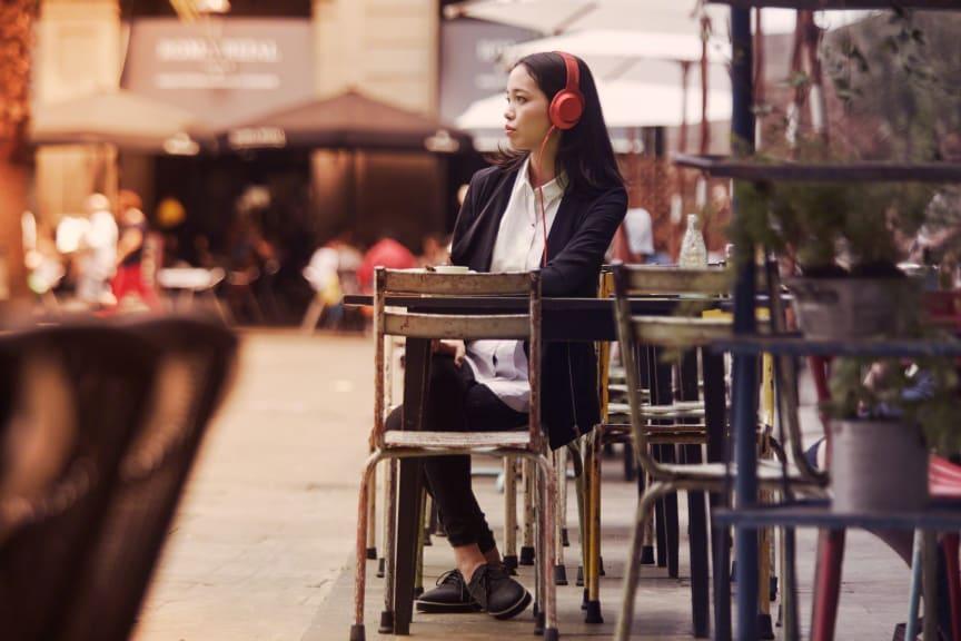 h.ear on lifestyle_17