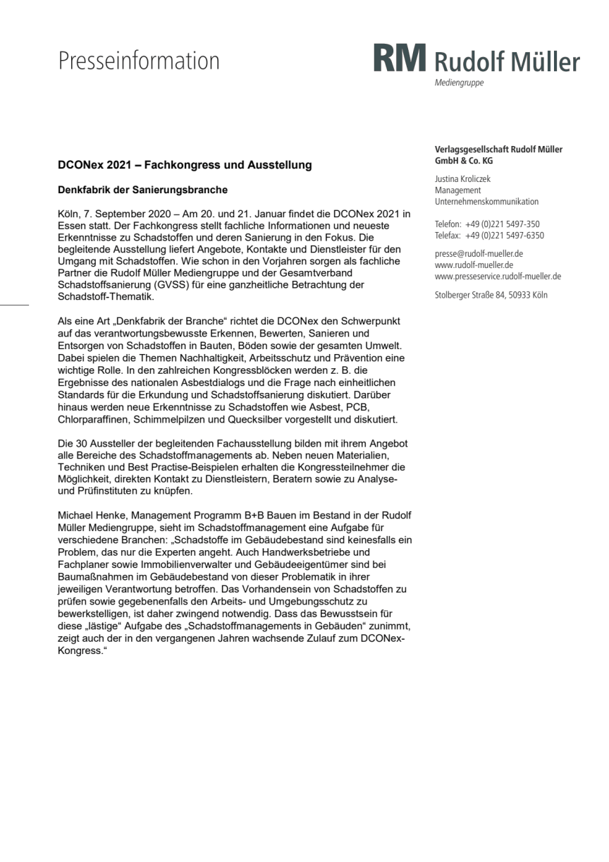 PM_07-09-2020_DCONex_2021_RM.pdf