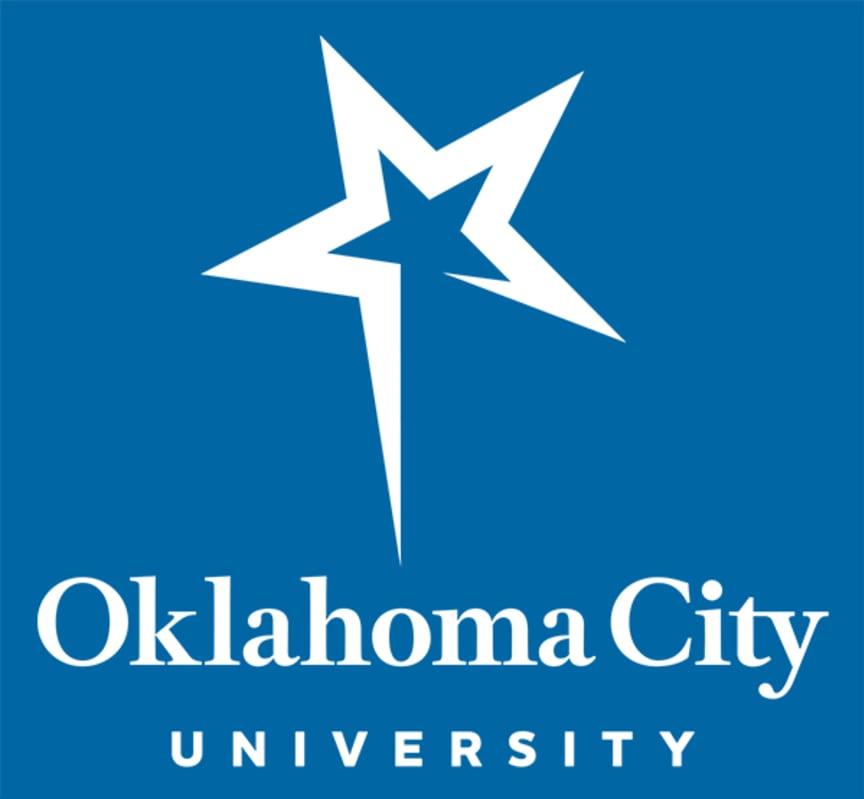 Oklahoma City University (OCU), USA