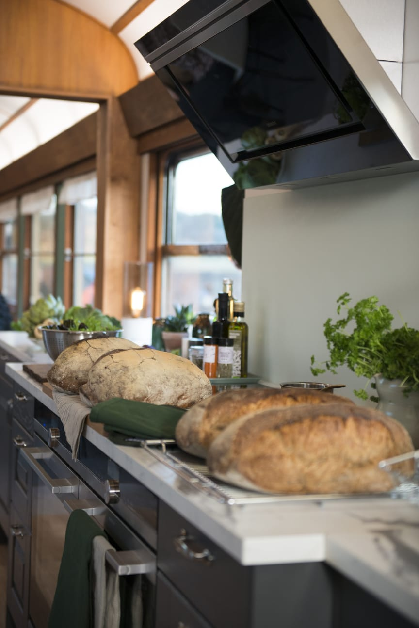 Marbodal bröd