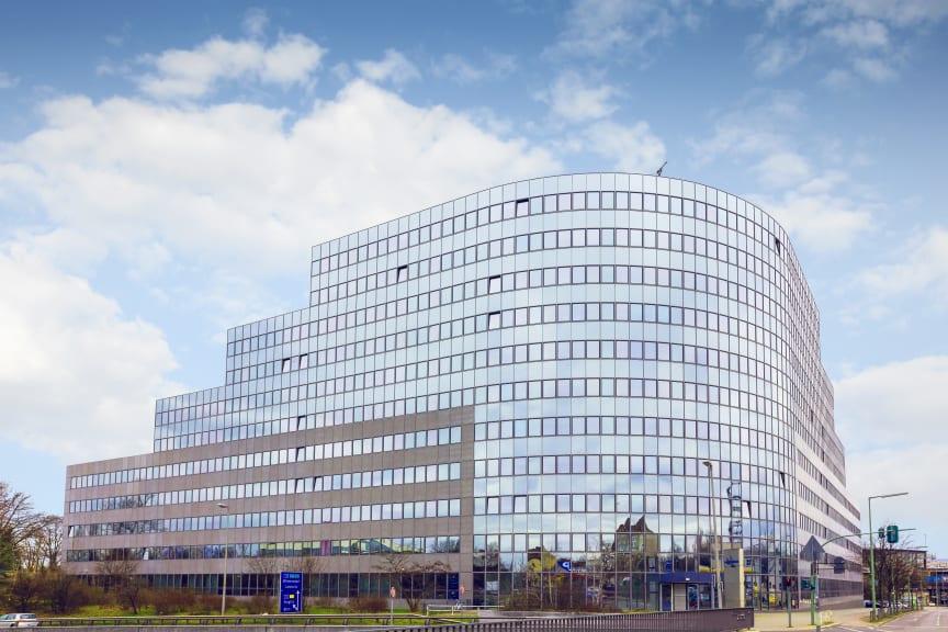 Berlin City Center Schöneberg.jpg