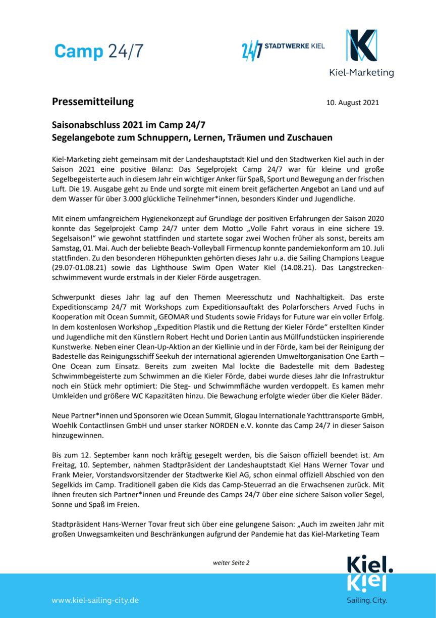 PM_Camp24-7_Saisonabschluss_2021.pdf