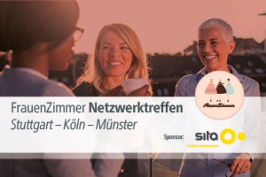 FrauenZimmer Netzwerktreffen (web)