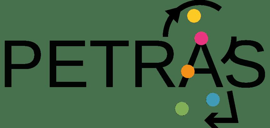 PETRAS2 Logo White.png