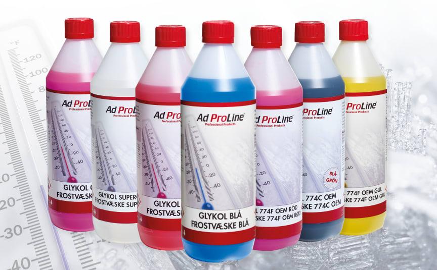 AdProLine®_Glykol_1-liter