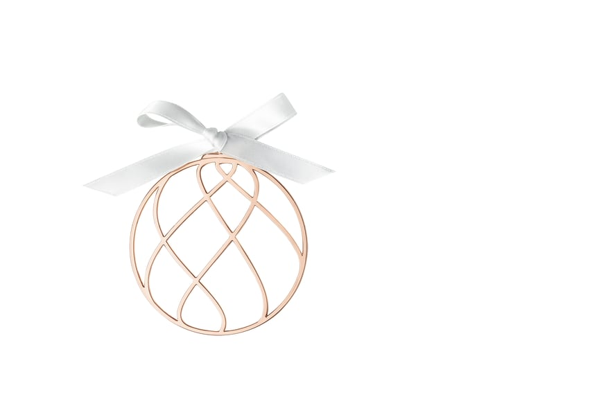 R_Silver_Collection_Christmas_Rose_Gold_Christmasball_8_cm