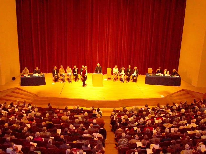 Generalversammlung 2019 a_Sebastian Juengel