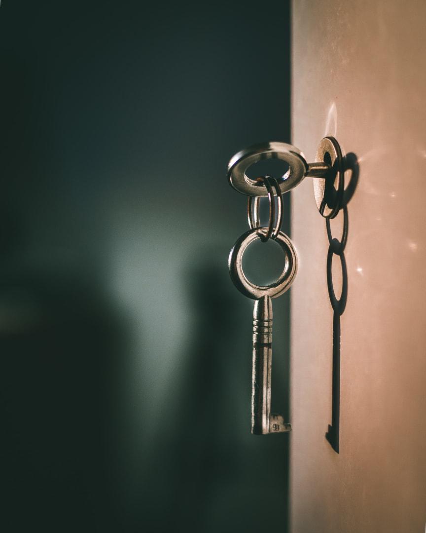 Sikkerhed i private hjem.jpg