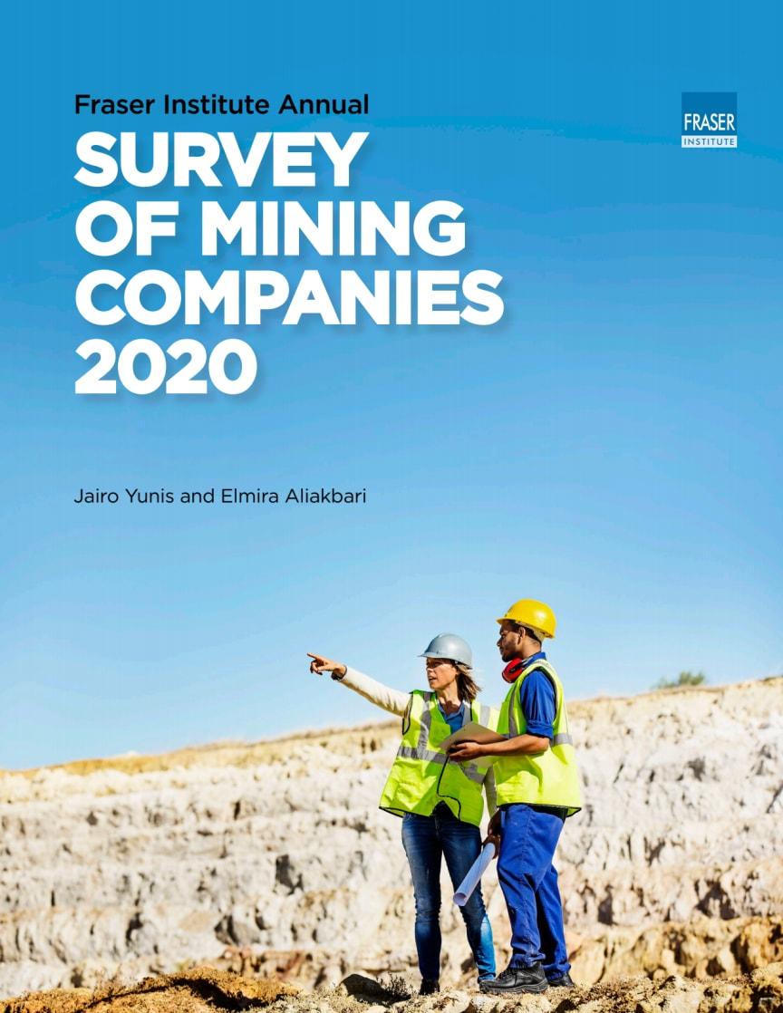 annual-survey-of-mining-companies-2020.pdf