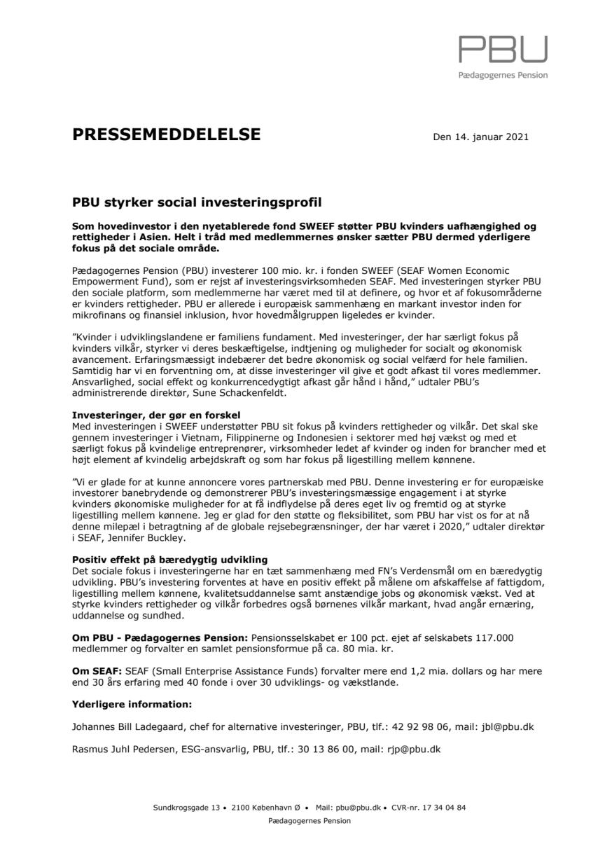 PBU styrker social investeringsprofil_PM.pdf