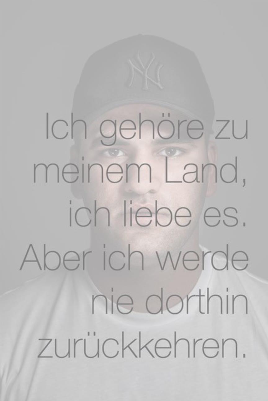 Menschen AFGHANISTAN Beispiel 01_Lis Kortmann mit Text (1)