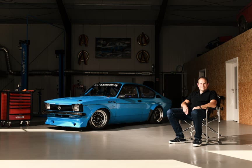Opel_Kadett_C_GTE_cbi_02b.jpg