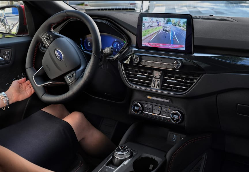 FORD_KUGA_ST-LINE_PHEV_024-LOW