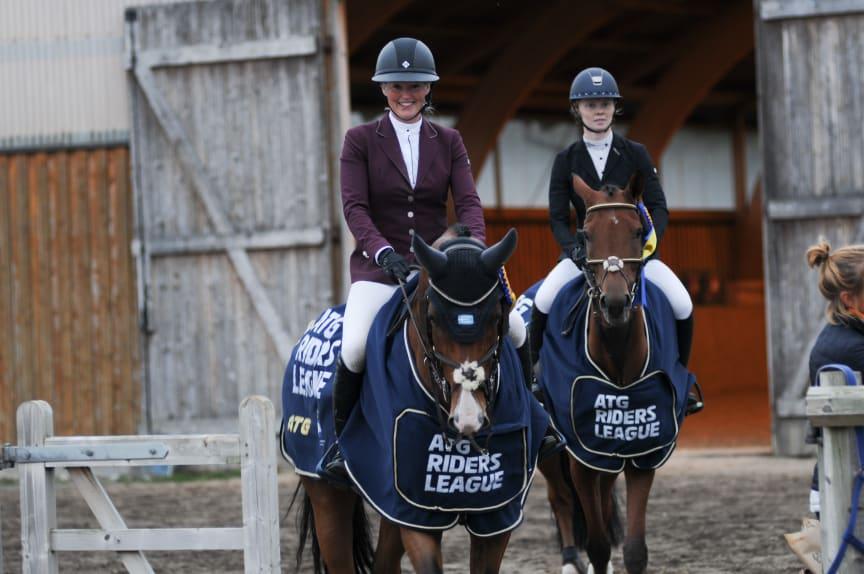Emma Emanuelsson-Julia Kringstad_ATG Riders League.jpg