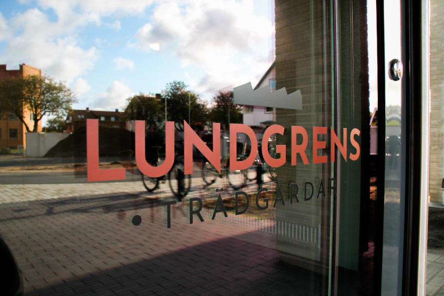 Lundgrens trädgårdar.jpg